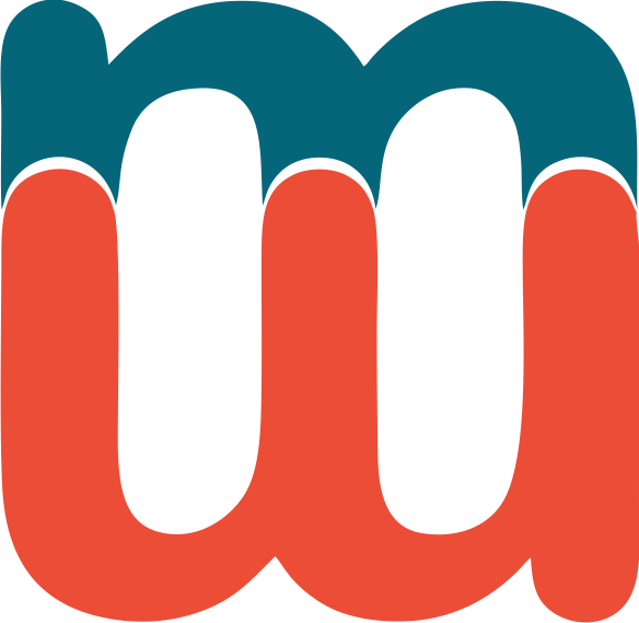 What does seo company do logo